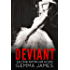 Deviant (Condemned Book 5)