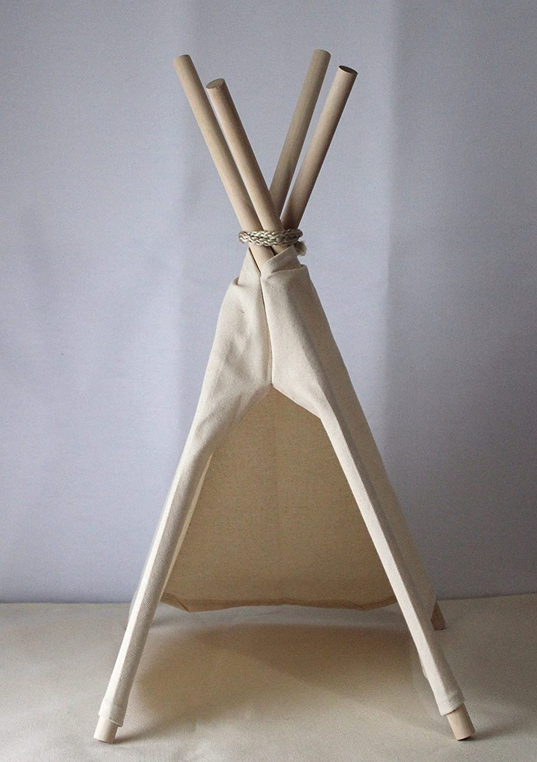 Teepee centerpiece, table number, boho, camping, wedding, baby shower