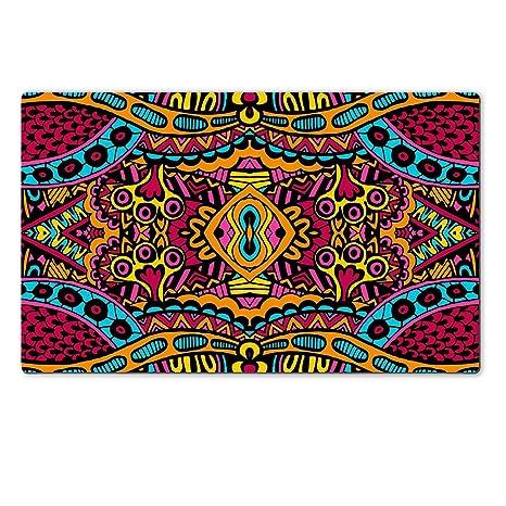 Gco Carpet Buffalo Ny Carpet Vidalondon