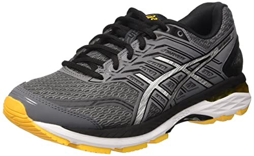 3a17c84d5467 ASICS Men s Gt-2000 5 Running Shoes  Buy Online at Low Prices in ...