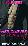 Her Curves: His Obsession