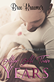 After All These Years (A Cedarville Novel Book 7)