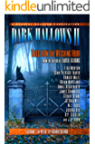 Dark Hallows II: Tales from the Witching Hour