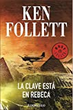 Una fortuna peligrosa (BEST SELLER): Amazon.es: Ken