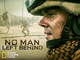 No Man Left Behind Season 1