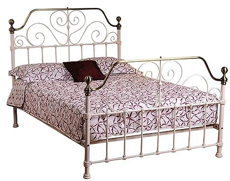 Sweet Dreams kai cama marco, crema, doble