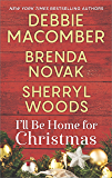 I'll Be Home for Christmas: Silver Bells\On a Snowy Christmas\The Perfect Holiday