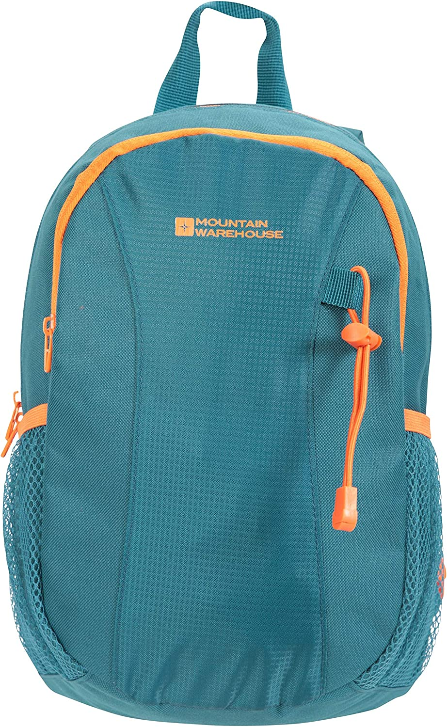 Mountain Warehouse Dash 10L Backpack Lightweight Bag
