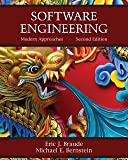 Software Engineering: Modern Approaches, Second Edition