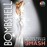 Bombshell [Import USA]