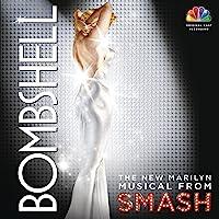 Bombshell [Importado]