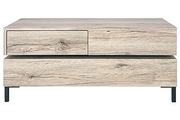Canett Furniture Toronto Couchtisch Modern Design Drehbar Mit 2