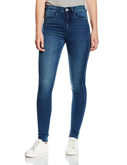 Womens Onlroyal Reg Skinny Jeans Pim504 Noos Jeans Only atBEwYv