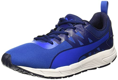 584a22e10ce054 Puma Men s Valor Running Shoes  Buy Online at Low Prices in India ...