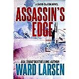 Assassin's Edge: A David Slaton Novel