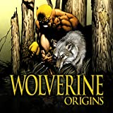 img - for Wolverine: Origins (Issues) (50 Book Series) book / textbook / text book