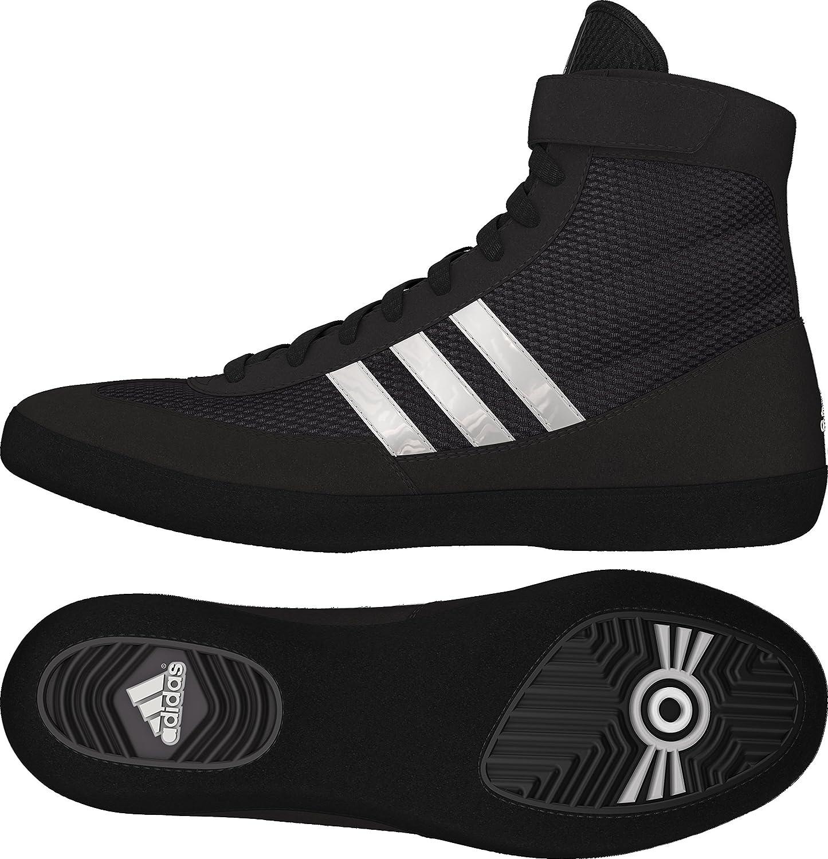 adidas wrestling boots uk