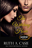 The Witching Hour (Havenport Romance)