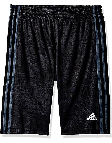 5a2b79472668b Boy's Athletic Shorts | Amazon.com