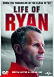 Life of Ryan [DVD]
