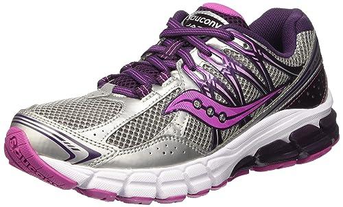 Saucony Mujer 10307 02 Zapatillas de Running de competición Size  38 EU 6dbb44a626b