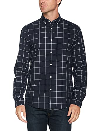 Chemise Casual Esprit Casual Homme Chemise Chemise Casual Homme Esprit Esprit Esprit Homme Tl1JcFK