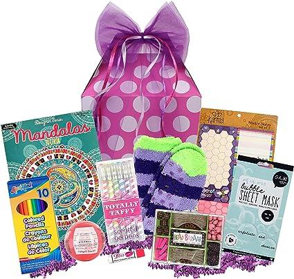 Amazon.com: Teen girl s o ocasión especial regalo de ...