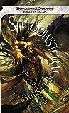 Shadowstorm (The Twilight War Book 2)