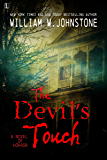 The Devil's Touch (Devils)