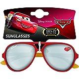 Cars Sonnenbrille UV Qualität Premium (Gabbiano 2718) YbzWwDtXY