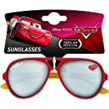 Cars Sonnenbrille UV Qualität Premium (Gabbiano 2718) U5rtiNXUy