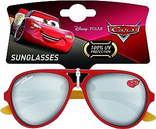 Disney Cars Occhiali da sole per bambini