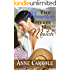 The Maverick Meets His Match (Hearts of Wyoming Book 2)