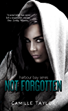 Not Forgotten (The Harbour Bay Book 1) (English Edition)