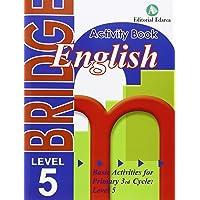 Ep 5 - Bridge English Wb