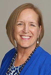 Dr. Pam Morrison