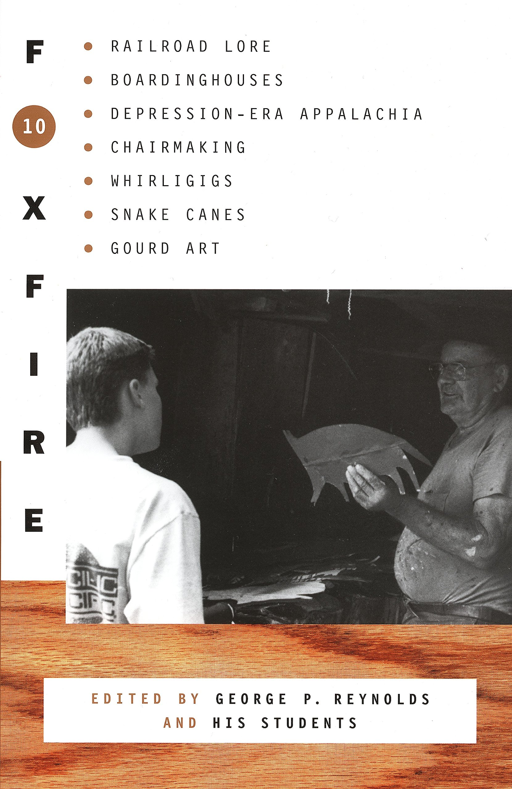 foxfire-10-foxfire-paperback