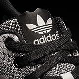 158145ac6 adidas Originals ZX 8000 Flux Weave M29093 Black Onix White Torsion Men s  Shoes