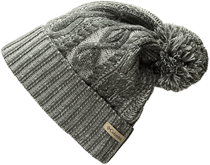 Columbia Women s Blizzard Pass Beanie a9e6167a5db3