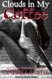 Clouds In My Coffee (Limbo Series Book 2)