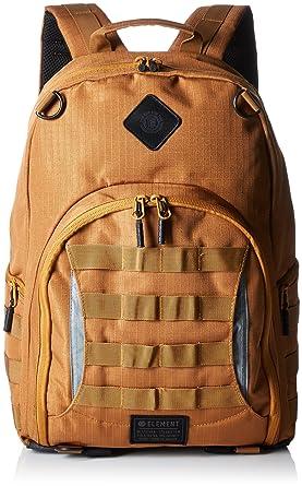 cdc88fe8d47c Amazon.com  Element Men s Hilltop Backpack