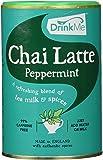 Drink Me Chai Consumer Peppermint Chai, 1er Pack (1 x 250 g)