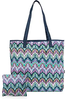 product image for cinda b Packable Shopper Tote