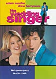 Wedding Singer, The Special Edition