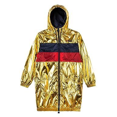 61b9aa7cae84 Fila Women s Jacket Lorna