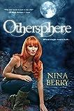 Othersphere (Otherkin)
