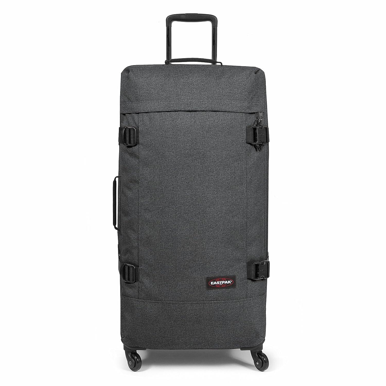 Eastpak Trans4 XL