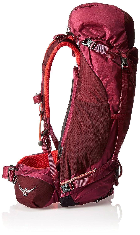 Osprey Packs Womens Kyte 36 Backpack 10000188-P