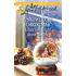 A Snowglobe Christmas: Yuletide Homecoming\A Family's Christmas Wish (Love Inspired)