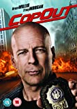 Cop Out [DVD] [2010]
